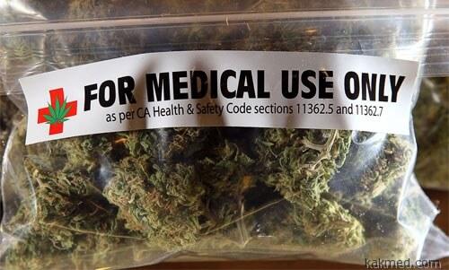 03-medical-mj