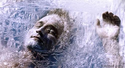 04-cryonics-pro-contra