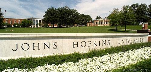 02-johns-hopkins