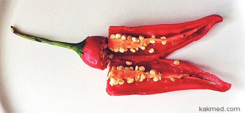 01-red-pepper