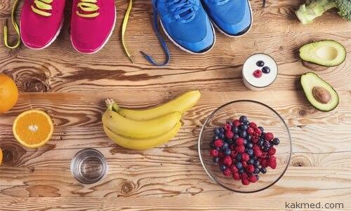 boosting-health