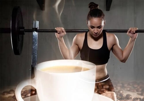 coffee-and-workout