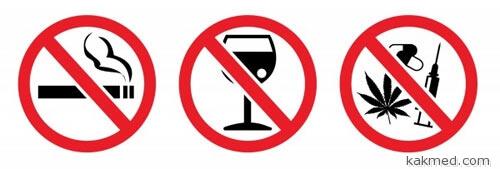 no-smoking-no-drinking