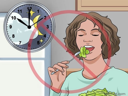 stop-eating-late