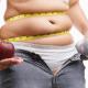 Получено вещество, сжигающее калории без физической нагрузки